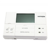 Potterton Programmer EP6002 Now replaced by EP2 - 32000190